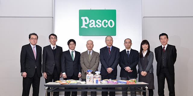 case_pasco.png